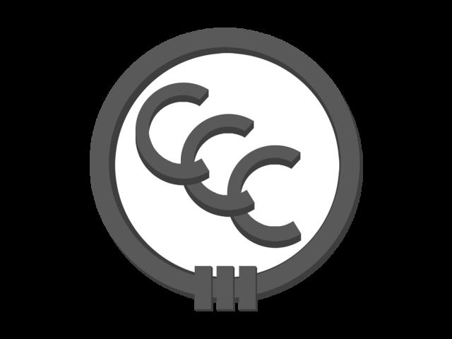 Infmaster Informática – Manutenção de computadores e Impressoras