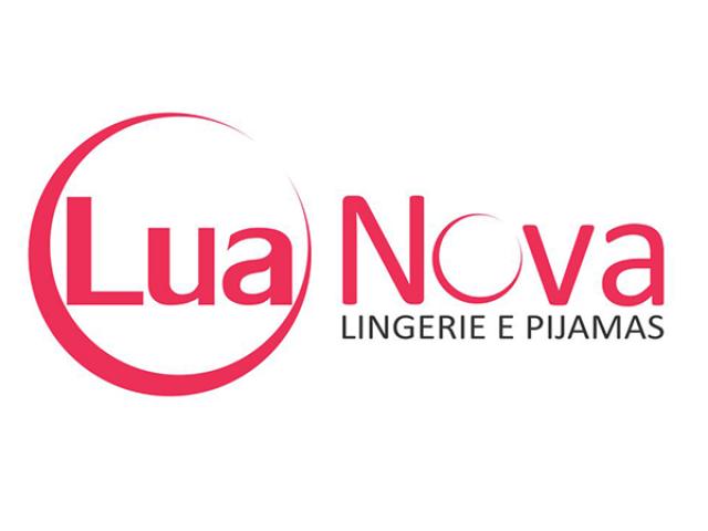 Lua Nova Lingerie